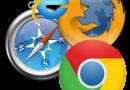 Mozilla заздравява защитата на Firefox с изолация на сайта