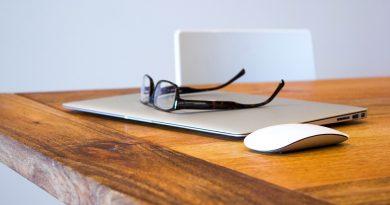 Microsoft подобрява защитата на OneDrive