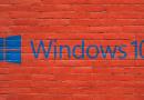 Групиране на приложения в отделни екрани при Windows 10