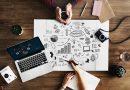Какво се случва, когато изтече абонаментът в Office 365?